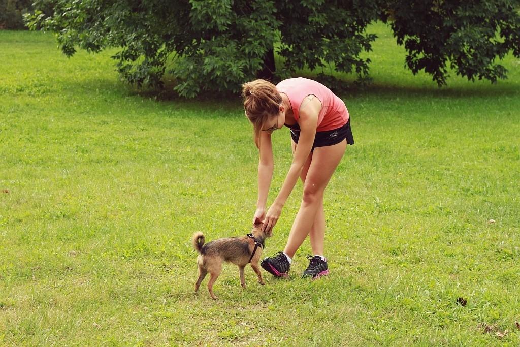 Pierwszy miesiąc biegania – plan treningowy dla początkujących