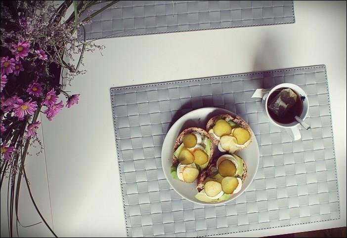 śniadanie5a