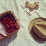 30 rzeczy, które trzeba zrobić latem