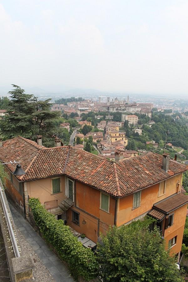 Bergamo10