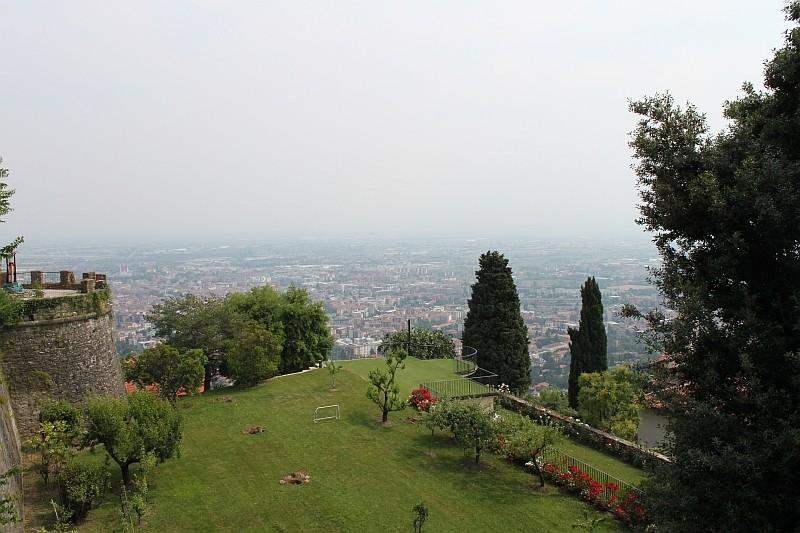 Bergamo13