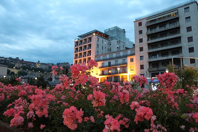 Bergamo18