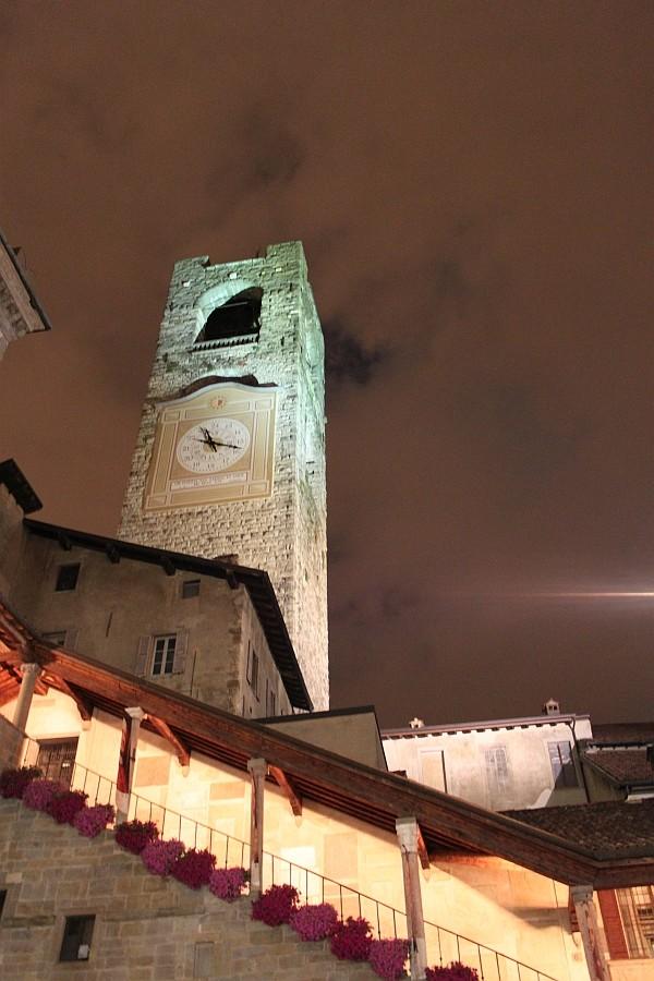 Bergamo21