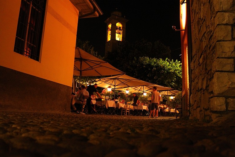 Bergamo27