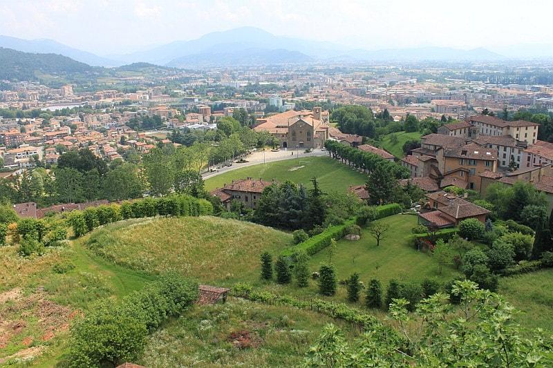 Bergamo3