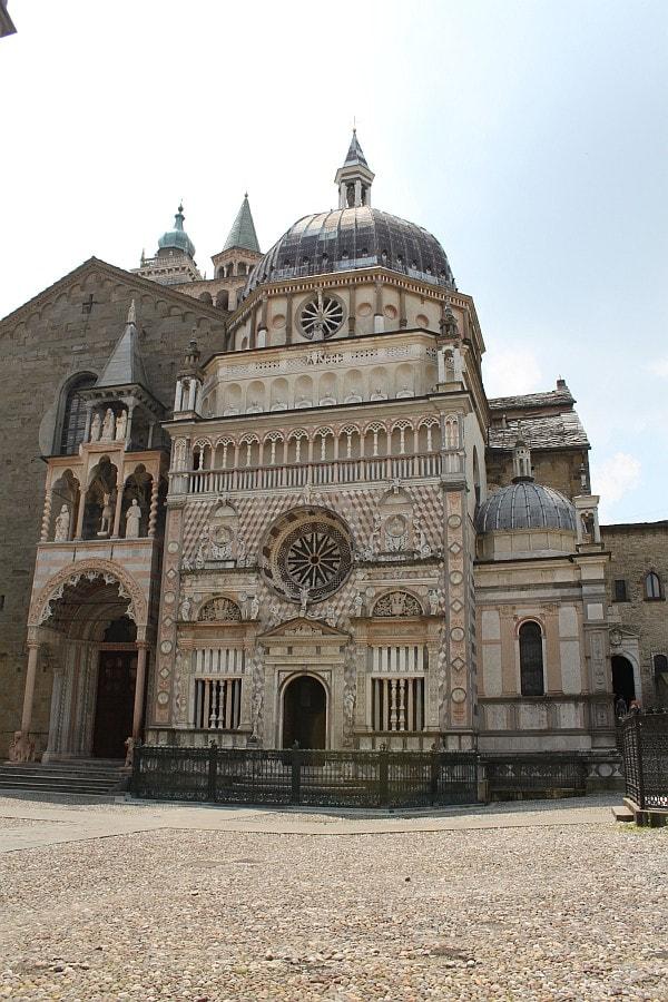 Bergamo6