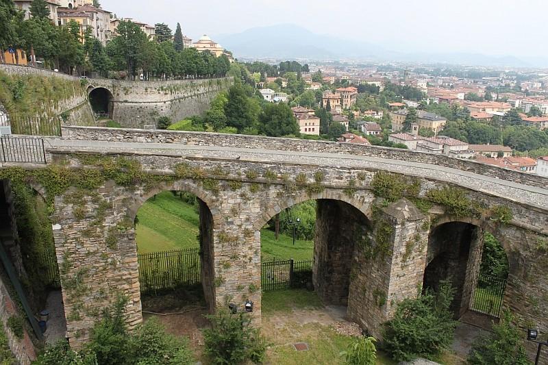 Bergamo8