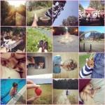 Lipiec fotograficznie – mix zdjęć