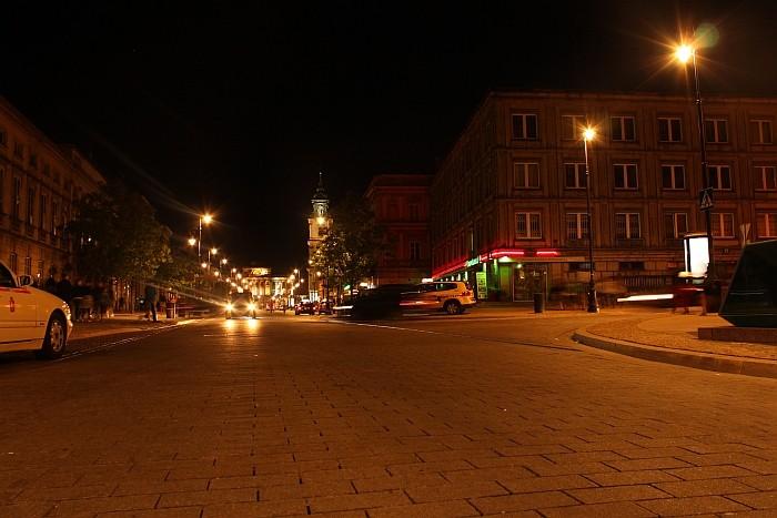 Warszawa10