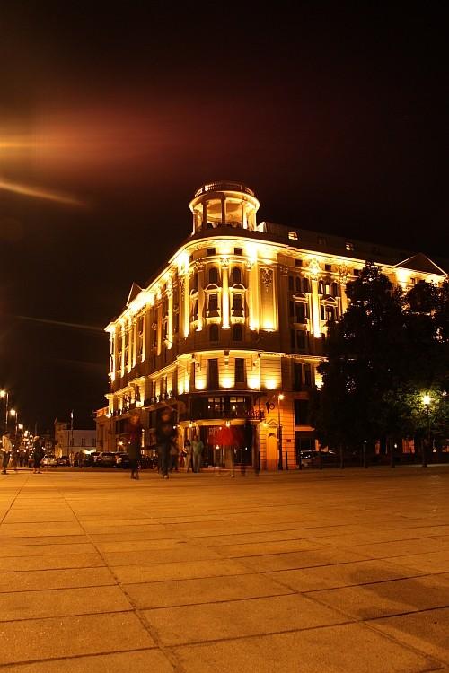 Warszawa11