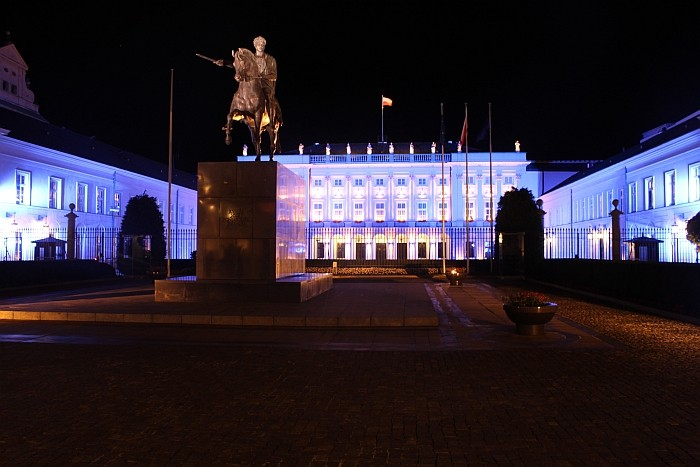 Warszawa12