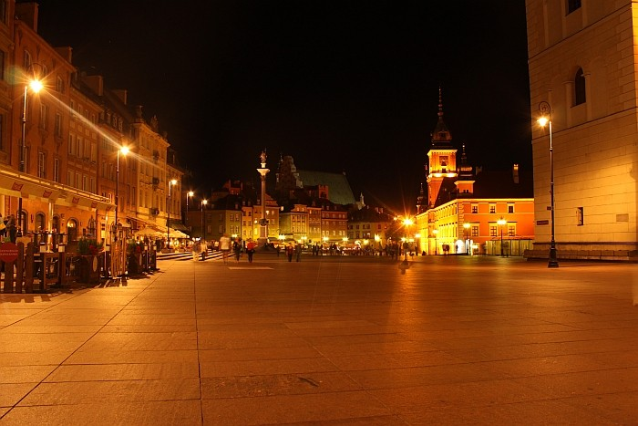 Warszawa13
