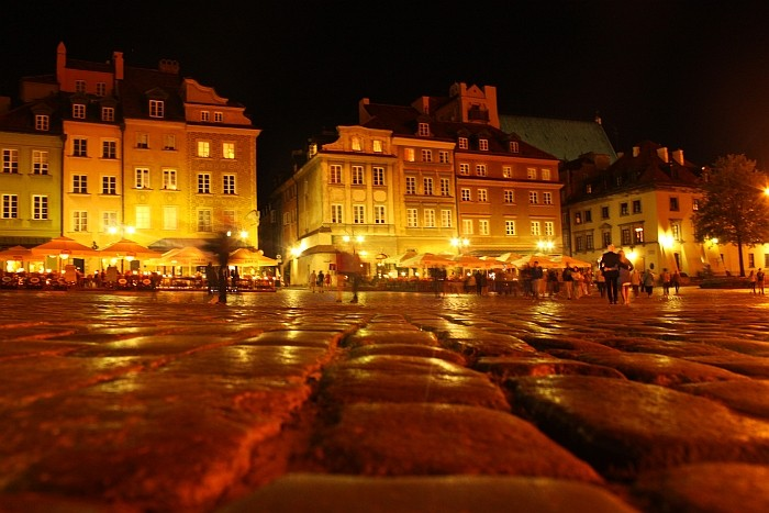 Warszawa14