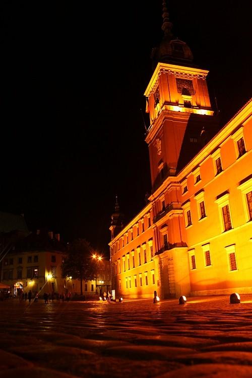 Warszawa15