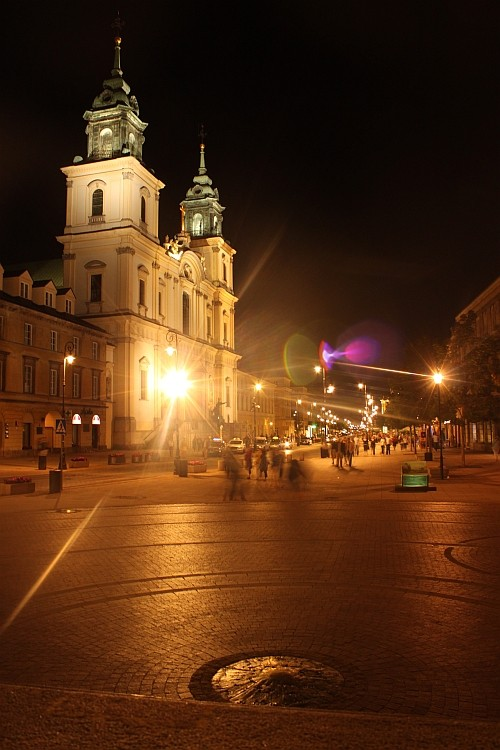 Warszawa7