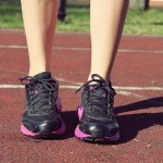 Z pamiętnika początkującego biegacza: czy da się polubić bieganie?