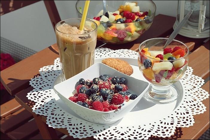 śniadanie7a
