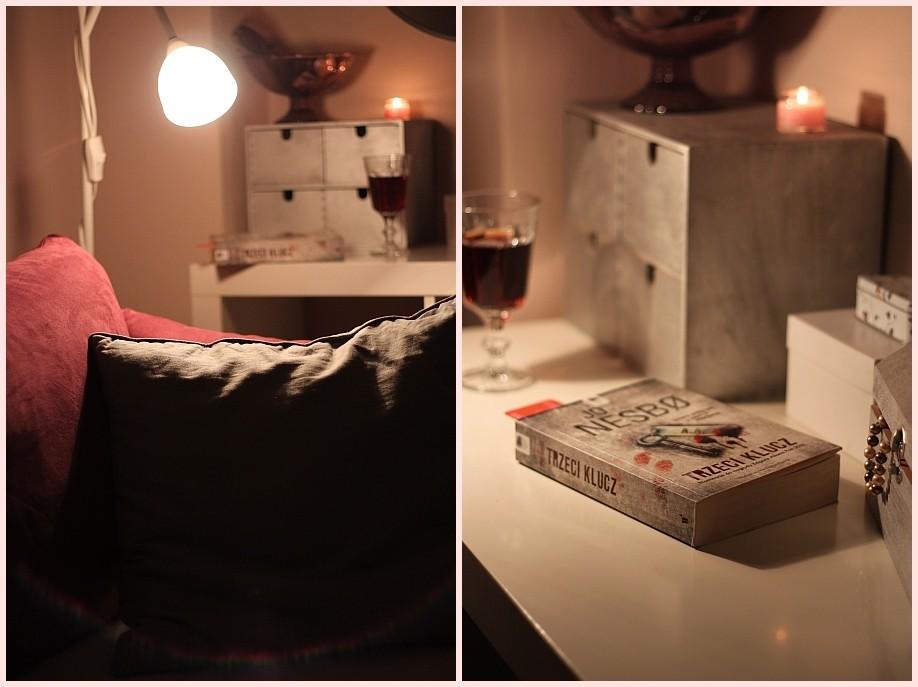 mieszkanie_2