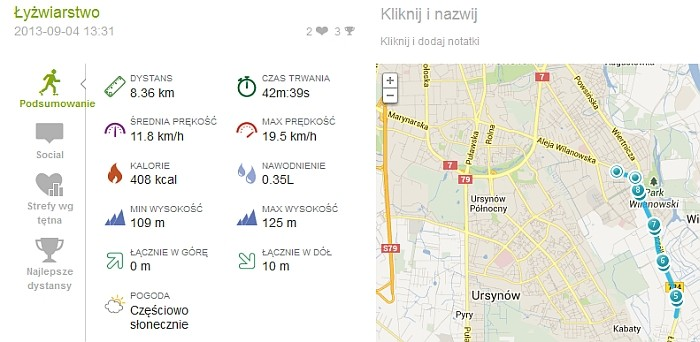 trening_endomondo
