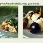 (nie)Trudne zdrowego początki – Agata z bloga Dreamy Taste (Jaśmina w kuchni)