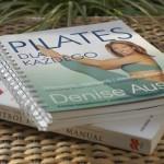 Pilates dla początkujących