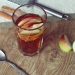 3 naturalne, smaczne herbaty na jesienne wieczory :)