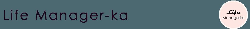 Life Manager-ka