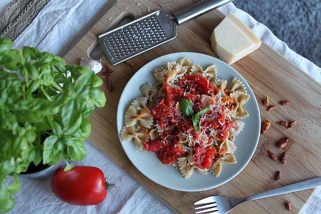 włochy_pasta