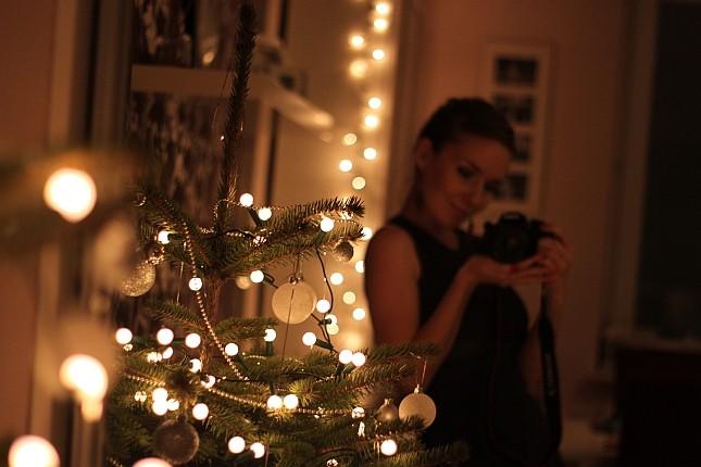 święta_2012