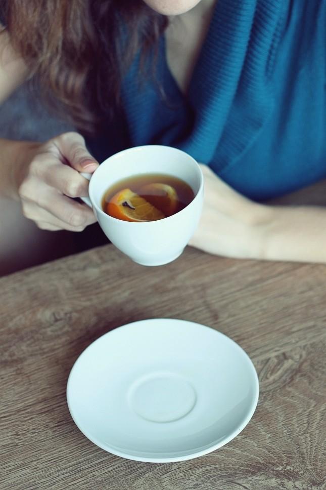 herbata_2