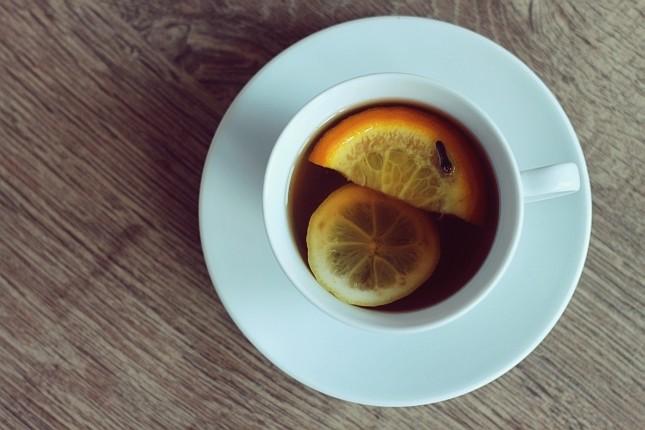 herbata_3