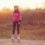 Aktywność fizyczna zimą – zmiana planów ;)