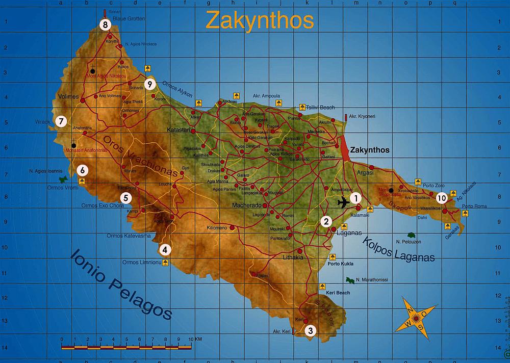 mapa_zante