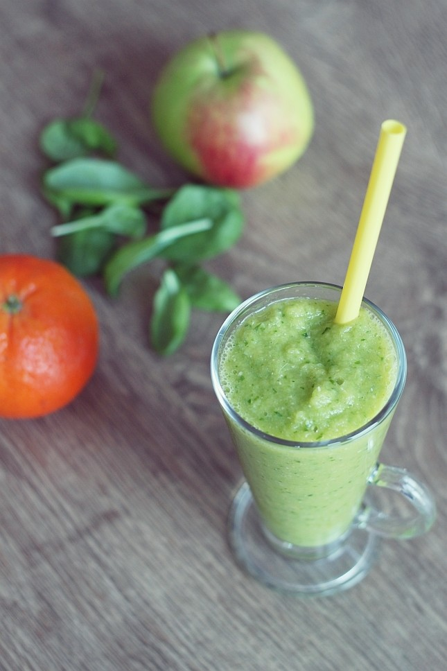 smoothie5