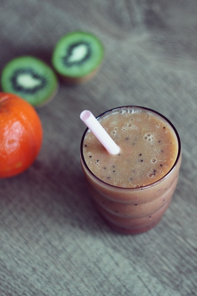 smoothie7