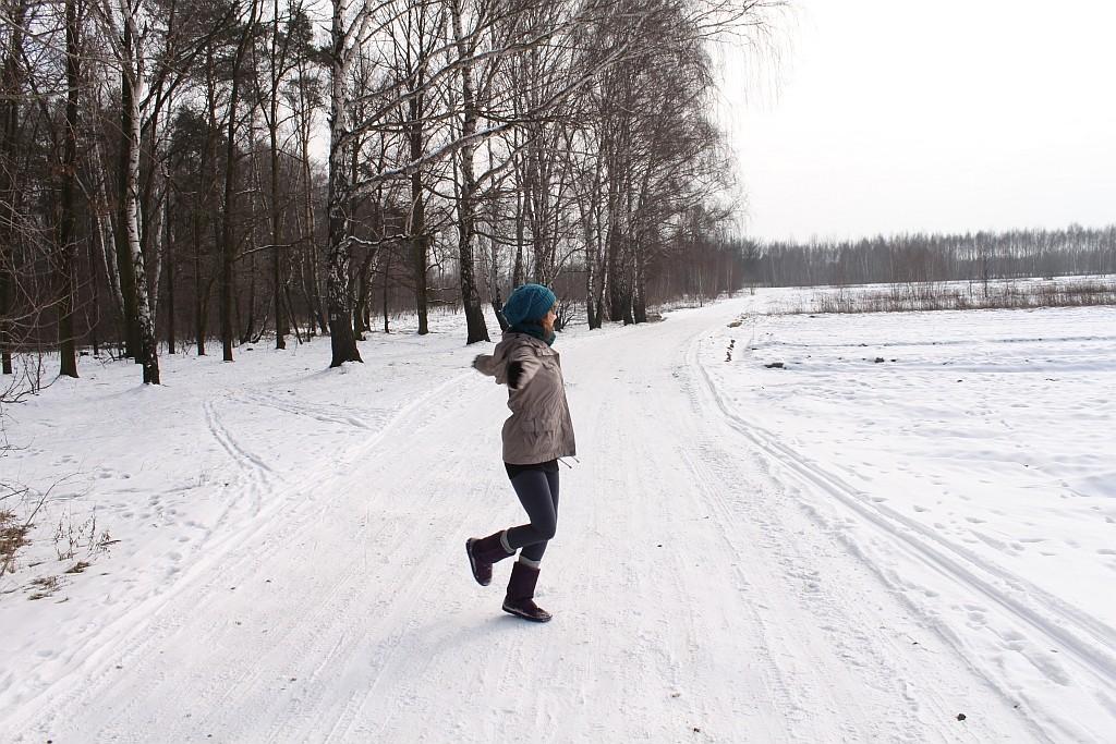 20 rzeczy, które warto zrobić zimą