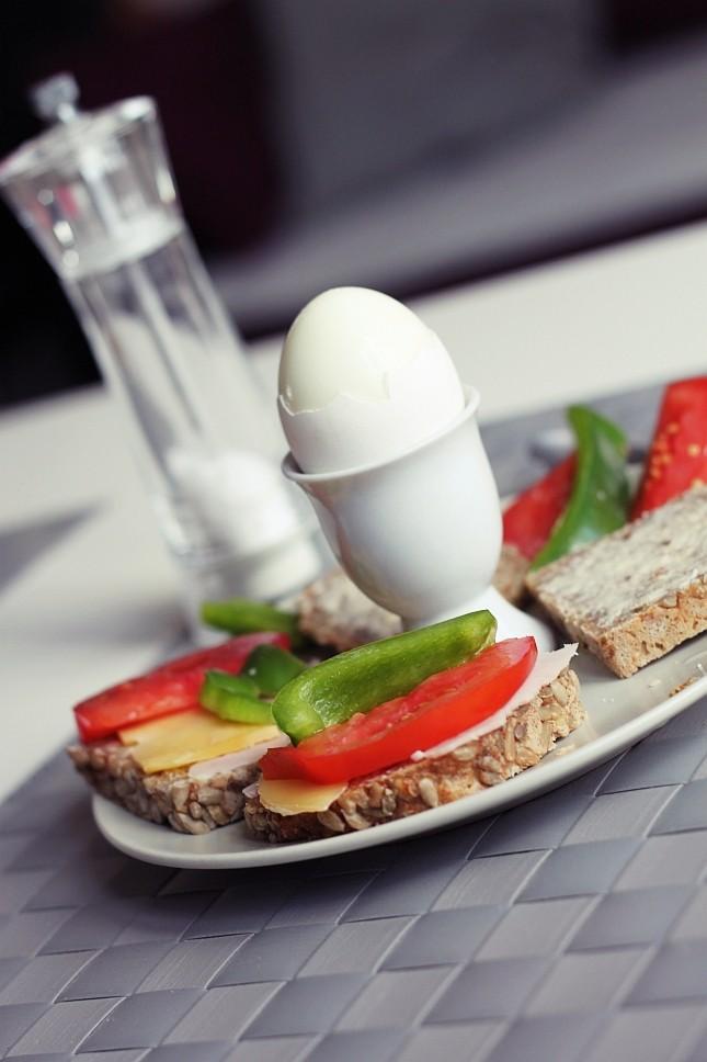 śniadanie3