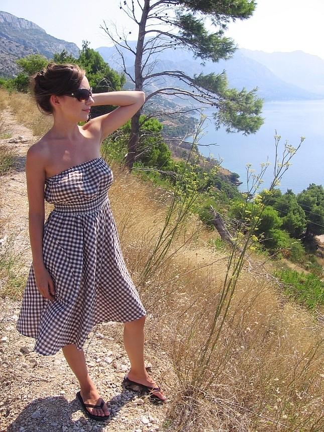 Chorwacja6
