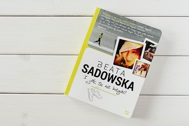BS_książka