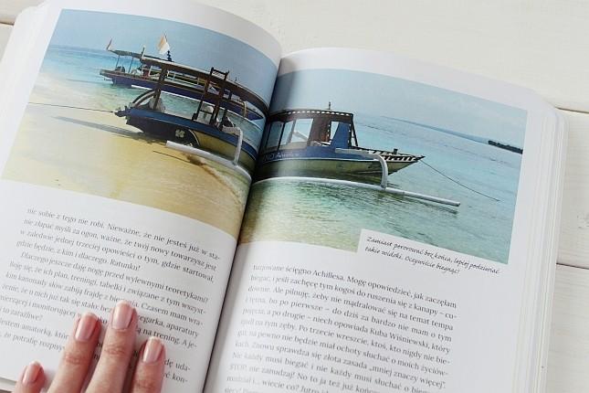 BS_książka3
