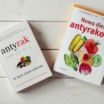 Antyrak – antynowotworowy styl życia