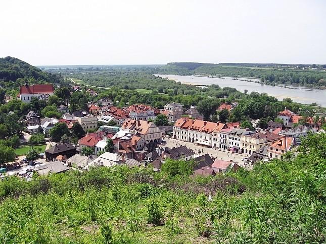 Kazimierz1
