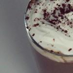 Kawa mrożona – 3 przepisy