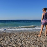 Wyzwanie majowe – przygotowanie do lata + nauka