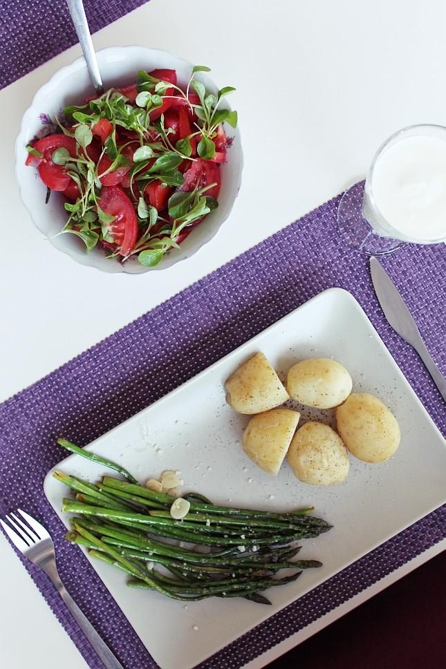 szparagi_obiad