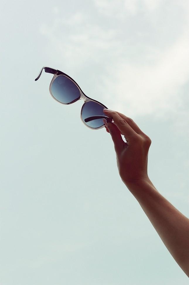 okulary_przeciwsłoneczne_2