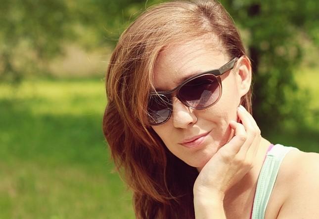 okulary_przeciwsłoneczne_6