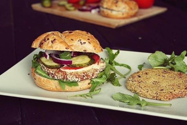 burger2