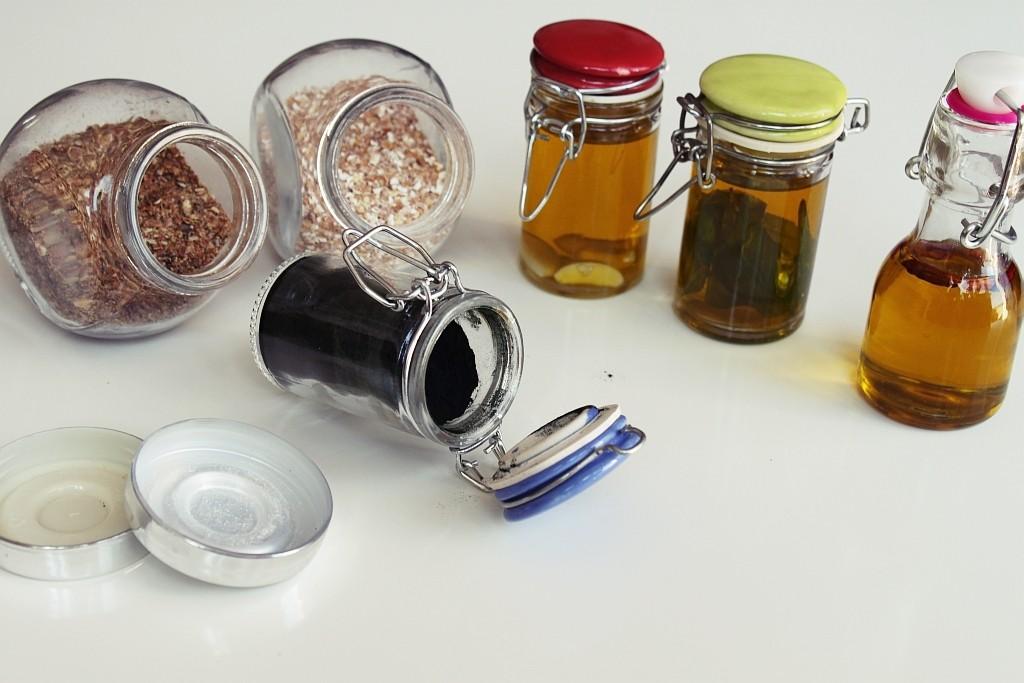 Logistyka zdrowego odżywiania – kuchenna organizacja