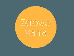 logo_ZM_małe